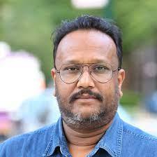 বিএনপির গুজব সেলের সেনাপতি কনক সারওয়ার